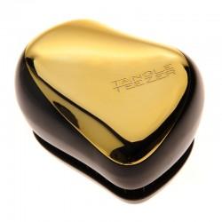 CEPILLO COMPACT STYLER GOLD