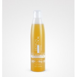 DESIGN LOOK ACEITE ANTI-MANCHAS 250ML