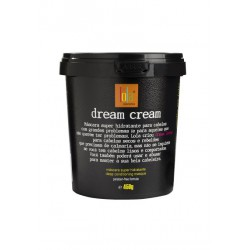 MASCARILLA DREAM CREAM LOLA...