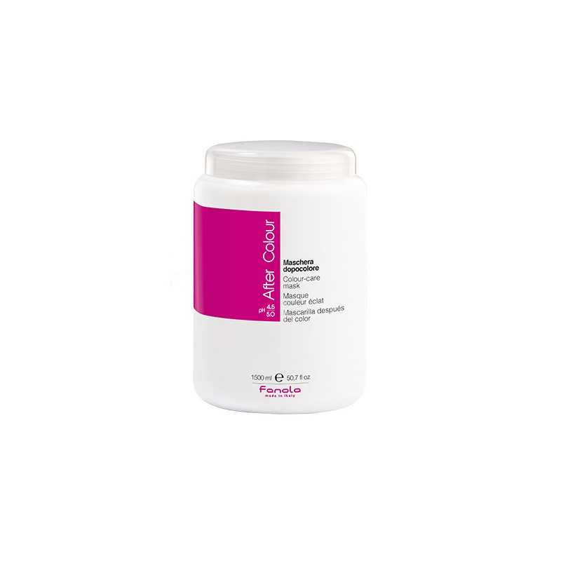 FANOLA AFTER COLOUR MASCARILLA 1500ML