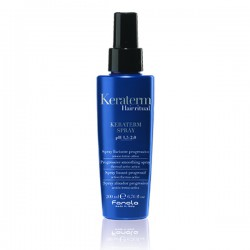 FANOLA KERATERM SPRAY 200ML