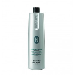 NEUTRALIZANTE 1000ML ECHOSLINE