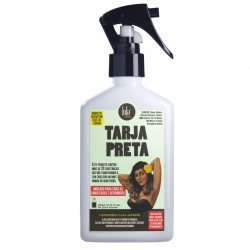 SPRAY KERATINA VEGETAL...