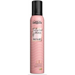 TECNIART SPIRAL QUEEN 200ML...
