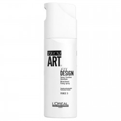 TECNIART FIX DESIGN 200ML...