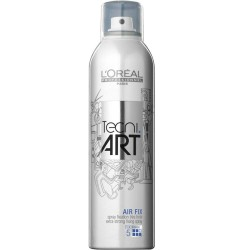 TECNIART AIR FIX 250ML L'ORÉAL