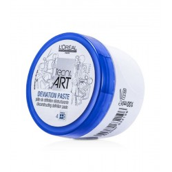 TECNIART DEVIATION PASTE...