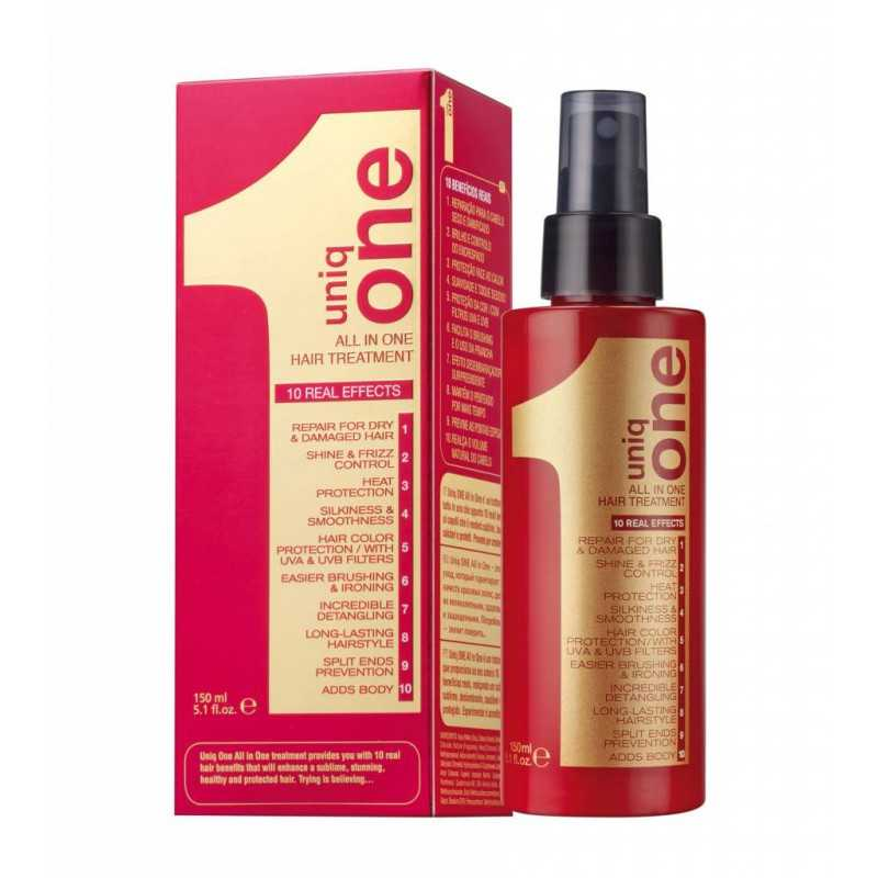 UNIQ ONE 150ML REVLON