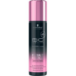 BC FIBRE FORCE BASE SPRAY...