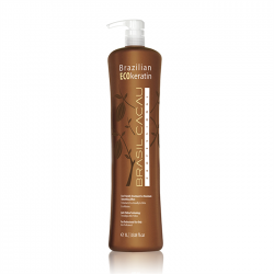 BRAZILIAN ECO KERATIN 300ML...