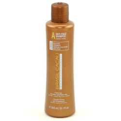 ANTI FRIZZ CHAMPU 290ML...