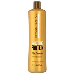 SMOOTHING PROTEIN 1000ML...