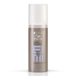 EIMI SUAVIDAD VELVET AMPLIFIER 50ML WELLA