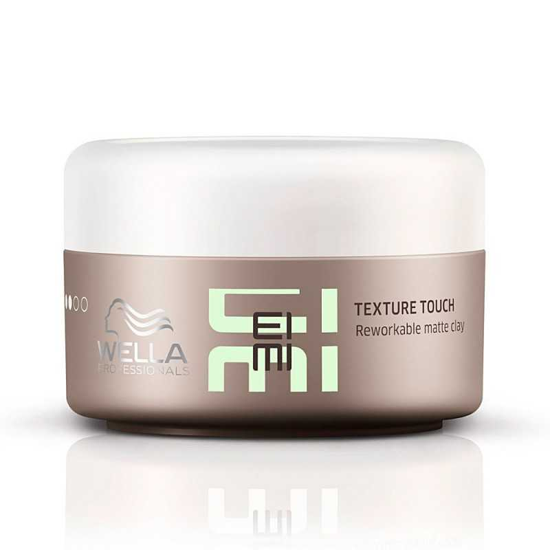 EIMI TEXTURA TEXTURE TOUCH 75ML WELLA