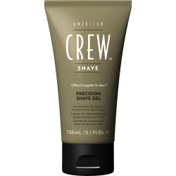 PRECISION SHAVE GEL 150ML...