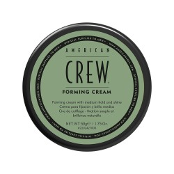 FORMING CREAM 85ML AMERICAN...