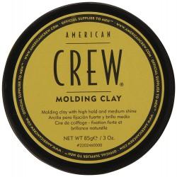 MOLDING CLAY 85ML AMERICAN...