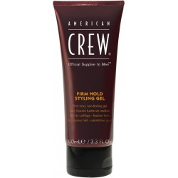GEL FIRM HOLD STYLING 250ML...