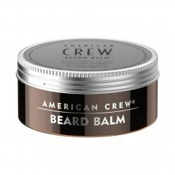 BEARD BALM 60GR AMERICAN CREW