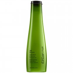 CHAMPU SILK BLOOM 300ML SHU...