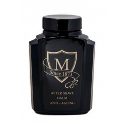 AFTER SHAVE BALM 125ML...
