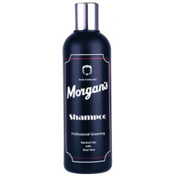 CHAMPU MEN'S 250ML MORGANS...