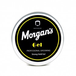 STYLING GEL 100ML MORGANS...