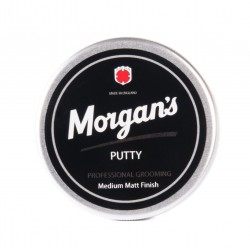 STYLING PUTTY 100ML MORGANS...