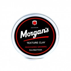 STYLING TEXTURE CLAY 100ML...
