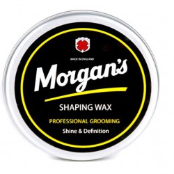 STYLING SHAPING WAX 100ML...