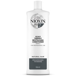 SCALP REVITALISER SISTEMA 2...