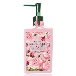 GEL BAÑO ROSAS  780ML...
