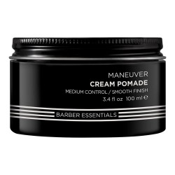 MEN MANEUVER POMADA 100ML...