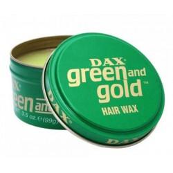 CERA GREEN & GOLD 100GR DAX