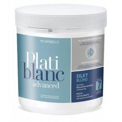 PLATIBLANC ADVANCED SILKY...