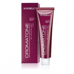 CROMATONE COLORACION 60ML...