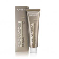 CROMATONE RE.COVER 60ML...