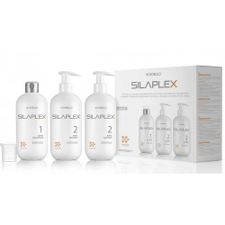 KIT SILAPLEX 1500ML MONTIBELLO