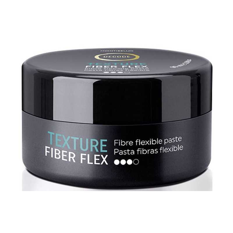 DECODE TEXTURE FIBER FLEX 90ML...