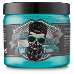 POMADE LIGHT CAPTAIN COOK