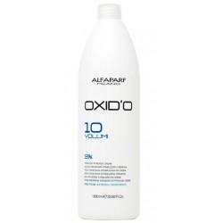 OXIGENADA 1000ML ALFAPARF