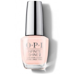 INFINITE SHINE POLISH OPI