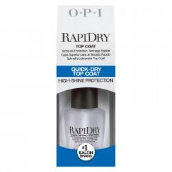 RAPIDRY TOP COAT OPI