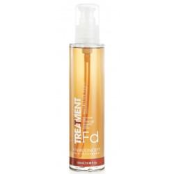 NUTRITIVE FLUID 100ML HAIR...