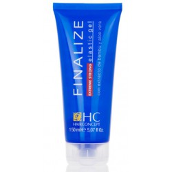 ELASTIC GEL EXTREME STRONG...