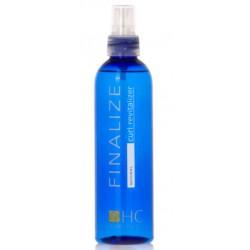 CURL REVITALIZER NATURAL...