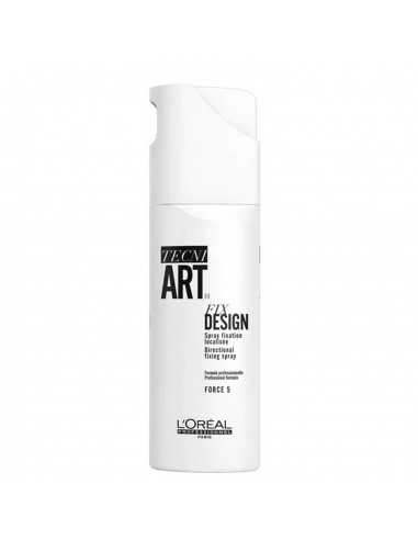 TECNIART FIX DESIGN 200ML L'ORÉAL