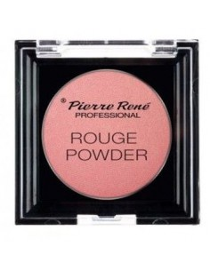 ROUGE POWDER 6G PIERRE RENÉ