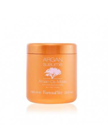 MASCARILLA ARGAN SUBLIME 1000ML...
