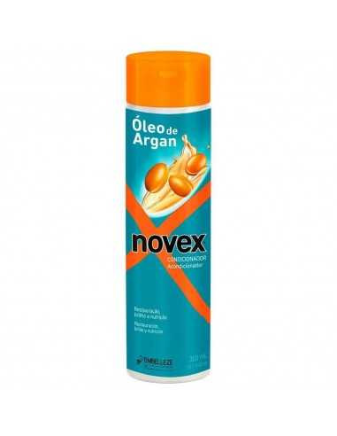 ARGAN OIL ACONDICIONADOR 300ML NOVEX